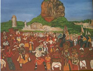 スリランカの踊り2.jpg