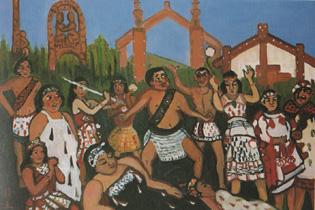 マオリ族の踊りニュージーランド2.jpg